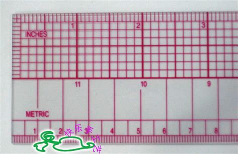 Pattern Grading Costs | compare prices on pattern grading rulers online shopping