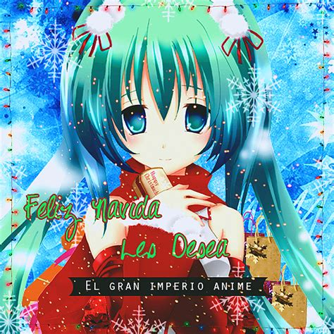 imagenes para perfil de animes perfil para el gran imperio anime by gokudesings on deviantart