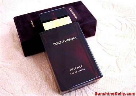 Parfum Dolce And Gabbana fashion lifestyle travel
