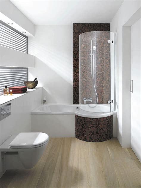bagno moderno con vasca bagni piccoli con vasca avec 49708 8131621 et bagno