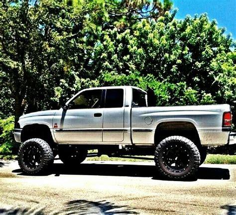 cummins truck 2nd clean 2nd cummins em up
