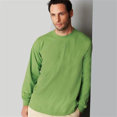 Tshirt Longsleeve Premium Code Art240005 gildan mens heavyweight sleeve t shirt premium heavy sleeve t shirt