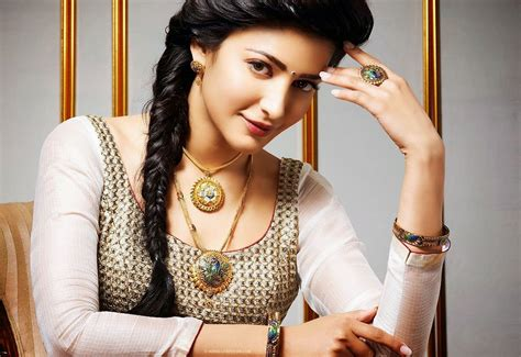 lucky movie actress name and photo an indian film actress shruti haasan hd wallpapers www