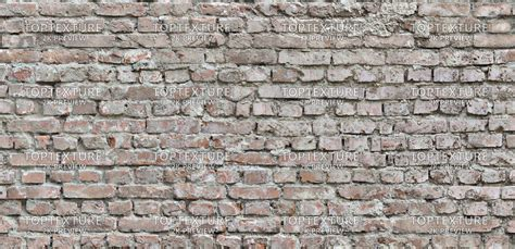 best wall brick walls heavy dirt top texture