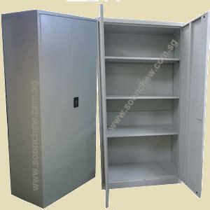 metal cabinet   Singapore   metal cabinets   metal filing