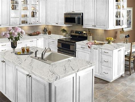 How To Redo Kitchen Cabinets On A Budget by 20 Best Images About Counter Tops On Pinterest Design