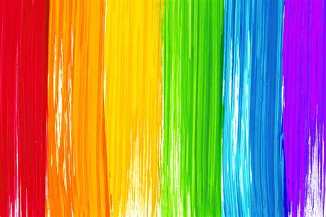 national color day national color day how color impacts us fresh produce