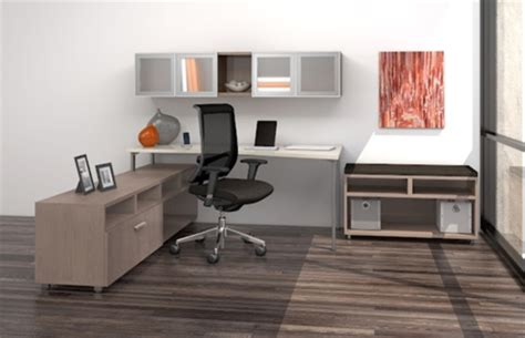 office desk configuration ideas office anything furniture top 5 eco office