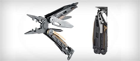leatherman mut multitool leatherman mut eod multi tool