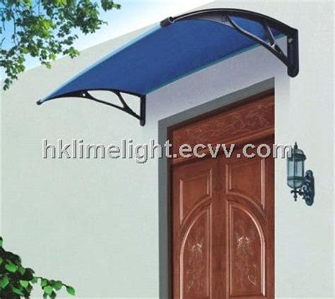 Door Shelter by Door Canopy Awning Pictures