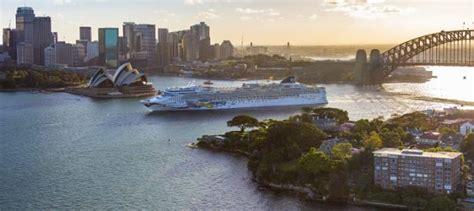 norwegian cruise australia australia archives wheelie good cruises