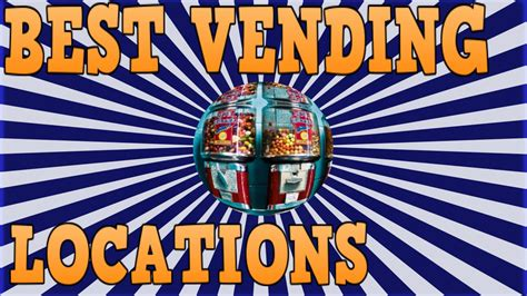 how to find vending machine locations vendingchat offers you free vending machines and locating