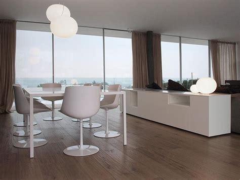 illuminazione per mobili lade da cucina sospese design casa creativa e mobili