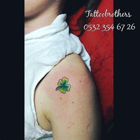 love tattoo shop jenison tattoo piercing shop istanbul tattoobrothers a
