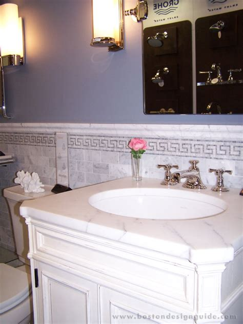 Beverly Plumbing Supply by Designer Bath And Salem Plumbing Supply Kitchen Bath