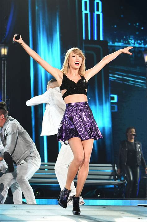 taylor swift concert timeline taylor swift s career timeline from tim mcgraw to 1989