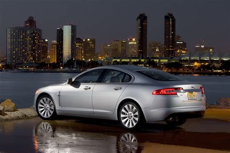 xf jaguar problems jaguar recalling more than 6 000 xf saloons and xk sports