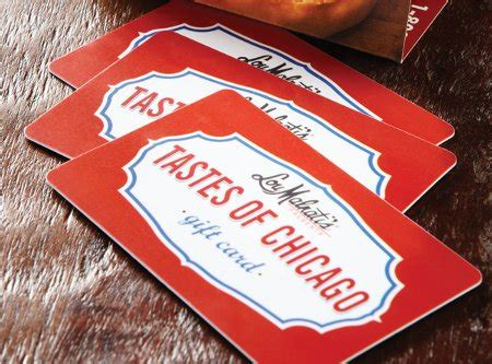 Mannys Gift Card - ship manny s deli best corned beef in chicago tastes of chicago
