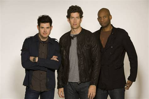 joel rundell better than ezra to release surprise 25th anniversary