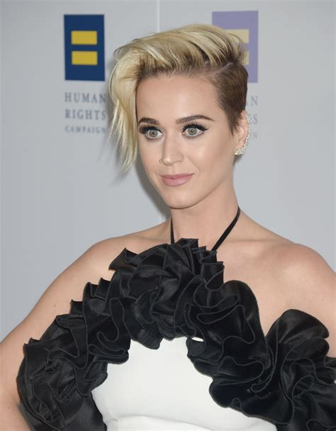 katy perry katy perry human rights caign 2017 los angeles gala 3