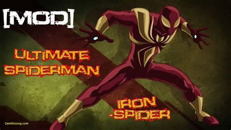 ultimate spider man wallpapers  background pictures