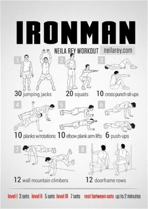 bruce workout routine book pdf eoua
