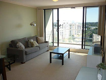 Appartments For Rent In Sydney by F1011 Sydney City Central Alpha Lettings