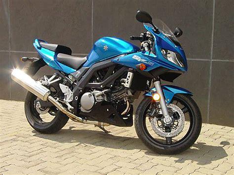 Suzuki Sv650 Wiki Suzuki Sv650