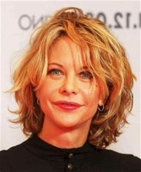 curly hairstyles for women over 55 years old layered hairstyles women over 50 length hair over 50