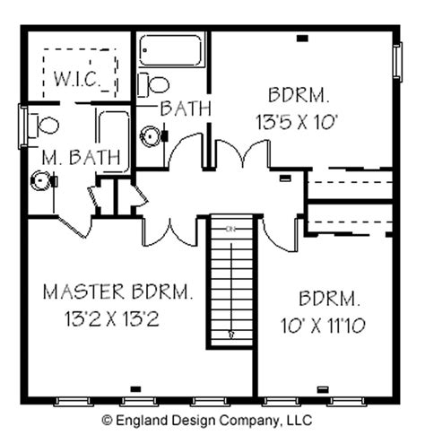simple two story house plans small two story house plans