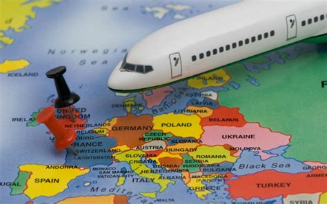 top 5 for getting cheap flights to europe fancy expeditions
