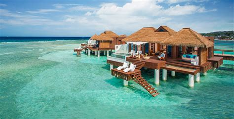 new sandals resort sandals resorts in talks with wall for caribbean