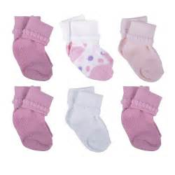 Newborn baby girl socks baby amp toddler socks babies quot r quot us