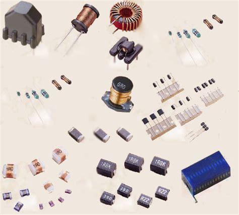 murata multilayer inductors what is multilayer inductor 28 images we mk multilayer ceramic smd inductor rf inductors