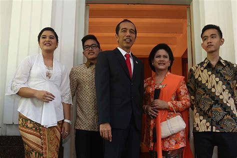 biodata jokowi bahasa indonesia keluarga joko widodo wikipedia bahasa indonesia