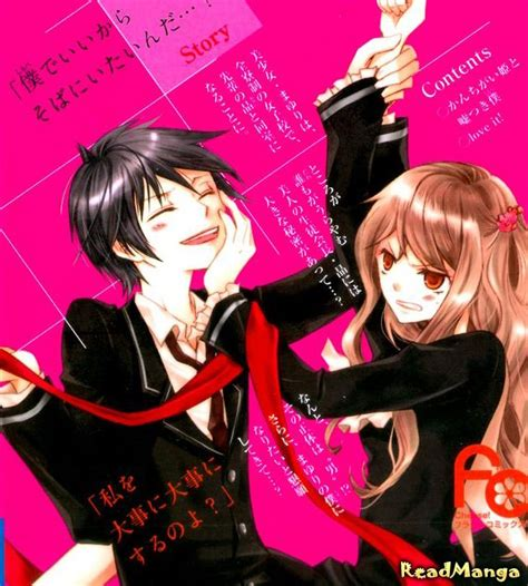 film anime genre romance comedy kanchigai hime to usotsuki shimobe genre s comedy