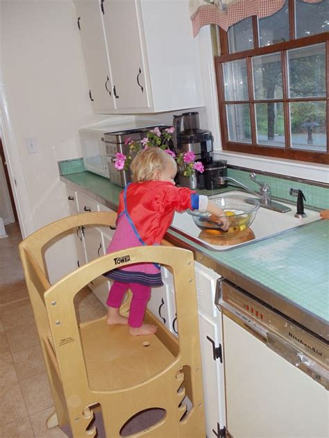 cool things for kitchen 15 best images about things for children on baby wearing bird feeders and