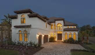 Dream Home Dream Home Bing Images