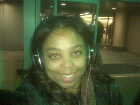 jemele hill tattoo 1st name all on named deshawn songs books gift