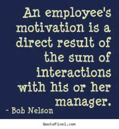 Motivational Quotes For Employees » Home Design 2017
