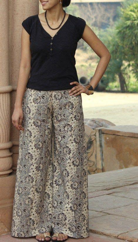 Indian Kulot 9 1330 best images about batik on day dresses