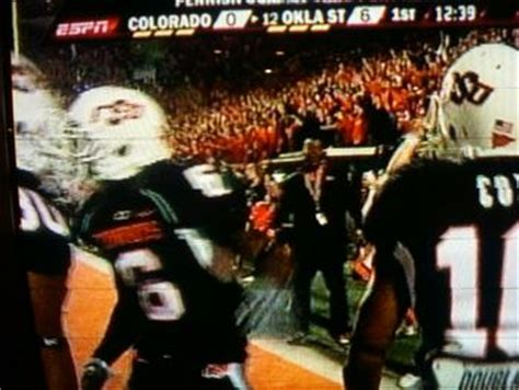 Ou Mba Pass Fail by Black Is Whack College Football S Most Annoying Marketing
