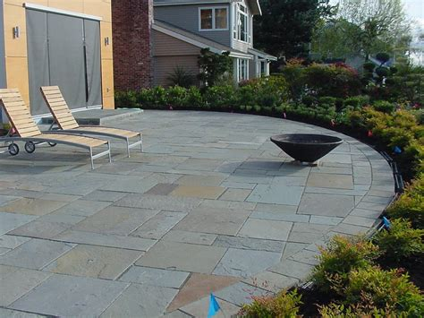 how to clean bluestone cleaning bluestone patio 187 design and ideas