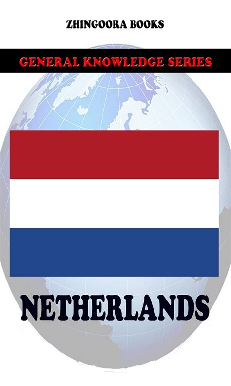 amazon netherlands netherlands amazon co uk appstore for android