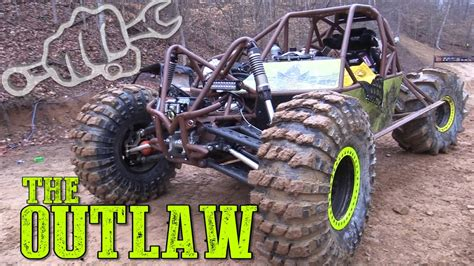 ifs rock bouncer the outlaw rock bouncer supercharged ifs irs awesomeness