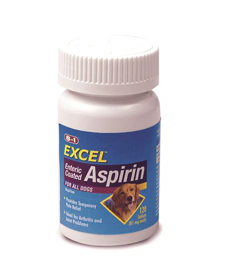 asprin for dogs excel enteric coated aspirin for dogs dealtrend