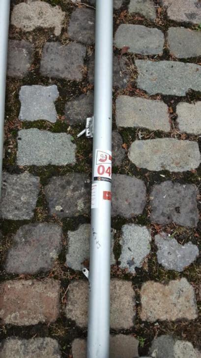 te koop laser radial laser radial ondermast 2dehandsnederland nl gratis