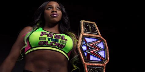 times naomi    underrated superstar  wwes