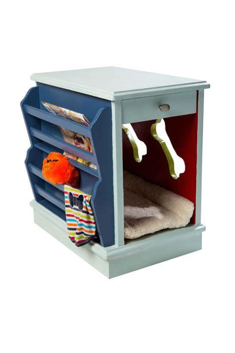 Designer Doghouses A Puppy S Paradise Abc7chicago Com