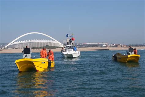 boat registration numbers south africa boat tours